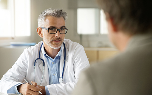 Aufklärungsgespräch – Checkliste für die ordnungsgemäße ärztliche Aufklärung