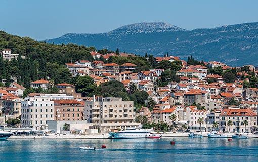 Medizin studieren ohne NC in Kroatien Teil 1 – Split