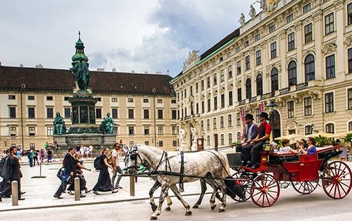 Medizin studieren in Österreich ohne NC