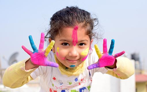 Ist eine Berufsunfähigkeitsversicherung für Kinder sinnvoll?