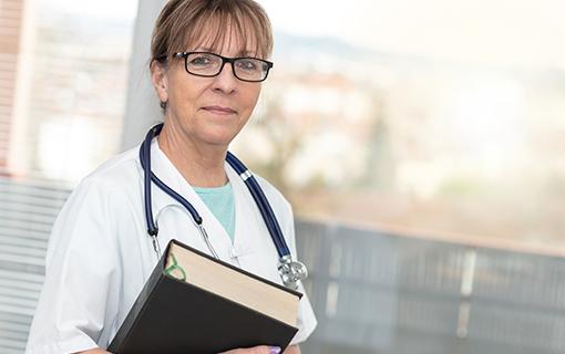 Fortbildungspflicht Niederlassung Ärzte
