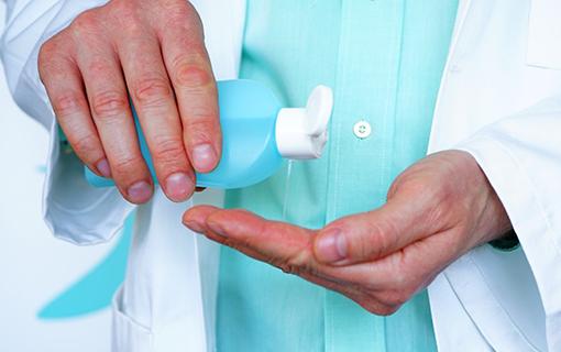 Haftung – Klinik haftet nicht automatisch für Infizierung mit Krankenhauskeimen