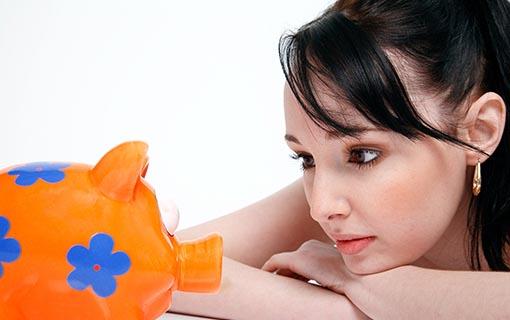 Garantiezins für Lebensversicherungen dürfte 2021 weiter sinken