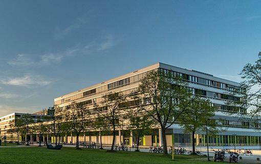 Medizin studieren an der Universität Bielefeld