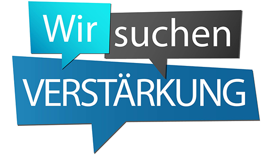 Studentischer Nebenjob in München beim Marburger Bund – Bewerben Sie sich!