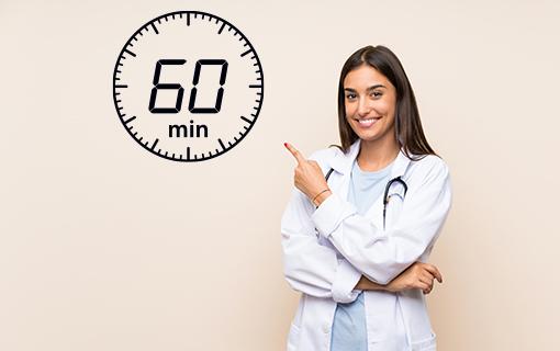 Versicherungen erste Stelle Medizinstudenten Ärzte